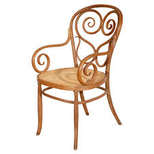 view this item and discover similar chairs for at rare thonet bentwood armchair from austria europe very good condition including the caned seat