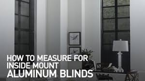 Measuring windows for blinds Surface Mount Template Expolicenciaslatamco Blindscom Measuring Guide For Quick And Easy Measurements