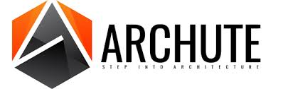 architect office names. Logo Architect Office Names