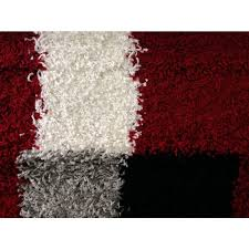 11 best area rugs images on in black and red area rugs plan