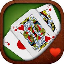 Червы карточная игра