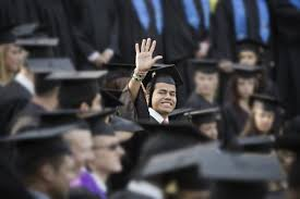 why a college degree is still worth it money