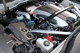 similiar chevy 2 5 liter engine keywords gm 2 5 liter turbocharged engine gm wiring diagram