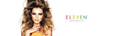 ELEVEN AUSTRALIA – Latitude Beauty
