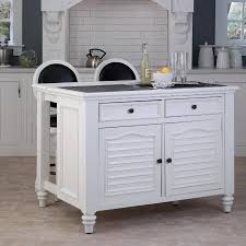 portable kitchen island table. Top 63 Unbeatable Rolling Island Cart Kitchen Table Mobile Rustic Portable