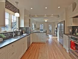 galley kitchen designs be equipped kitchen remodel before and galley kitchen designs