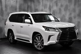 2018 lexus vehicles.  vehicles new 2018 lexus lx 570 4wd and lexus vehicles l