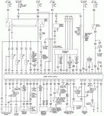 2006 honda civic hybrid wiring diagram wiring diagram 2004 honda civic fuse diagram wiring diagrams