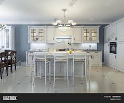 white kitchens with stainless appliances. Kitchen:Black Stainless Appliances With Oak Cabinets White Steel Pictures Kitchen Kitchens A