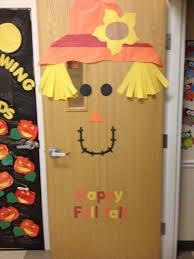 classroom door decorations for fall. Modren For Magnificent Classroom Door Decorations For Fall With Best 25  Ideas On Pinterest To C