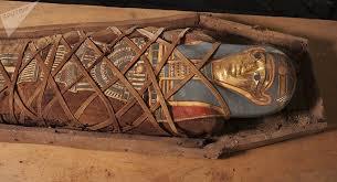 Resultado de imagem para mumia