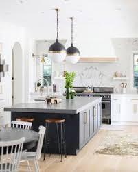 1210 Best KITCHEN images in 2019 | Decorating Kitchen, Home decor ...