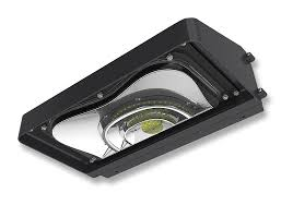 evolve led area light wall pack egress ewsw eesw cur by ge