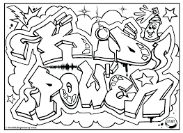 Coloring Pages Unique Coloring Pages Online Intricate Flower