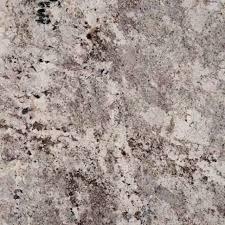 bathroom countertop granite stone in modesto ca