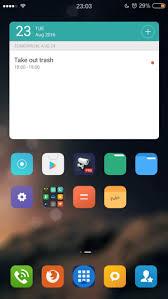 Android Doogee Development 8 Dg700 11 Miui Titans2 Rom 8 6 … 1zUqpU