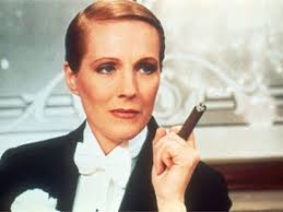 Image result for victor victoria