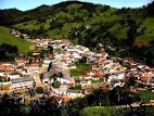 imagem de Marmelópolis Minas Gerais n-5