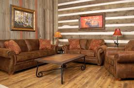 Orange Living Room Set Western Living Room Sets Living Room Design Ideas