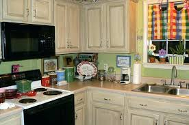 best paint sprayer for cabinets best paint to spray on kitchen cabinets