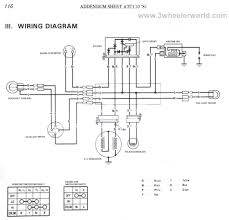 chinese 4 wheeler wiring diagram to atv wiring diagram further 4 Wire Ignition Switch Diagram Atv chinese 4 wheeler wiring diagram to atv wiring diagram further chinese wheeler ignition 6756911 jpeg 4 wire atv ignition switch wiring