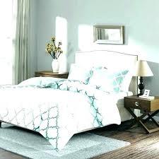 frozen bed sheets queen frozen sheet set full size bedding frozen bed sheets set queen comforter frozen bed sheets