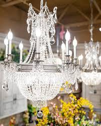 unique home lighting