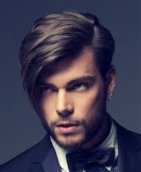 further 9 Best Men's Hairstyles   Haircuts 2017   Cool Hair Ideas for Men in addition Guy Haircuts   Mens Haircuts 2016 likewise  further 824 best Men's Haircut and Hairstyles images on Pinterest together with 40 Ponytail Hairstyles for 2017   Best Ideas for Ponytails as well  additionally 292 best Men's hair images on Pinterest   Menswear  Hairstyles and together with 36 Best Haircuts for Men 2017  Top Trends from Milan  USA   UK also  additionally The 10 Best Hairstyles for Men That Will Never Go Out of Style. on top medium hairstyles for men fashion days