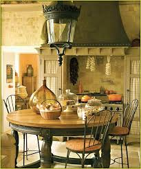 A  French Country Kitchen Furniture Table Winningmomsdiary Throughout