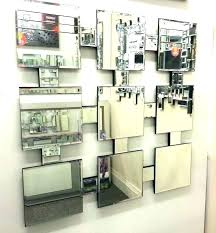 paneled wall mirror paneled wall mirror paneled wall mirror panel mirror wall art 9 square panel paneled wall mirror