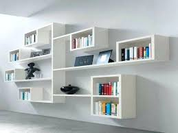 cool wall shelves ideas storage for kitchen