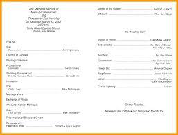 Theatre Program Template Free Download Teen Resume Examples