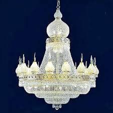 most expensive chandelier in the world boscocafe with favorite expensive chandeliers view 8 of