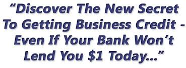Credit Course Building Business Business Credit