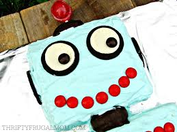 Easy Cake Decorating Ideas For Kids Unique Birthday Designs Adults