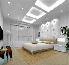 bedroom modern lighting. For Living Room Ideas Ceiling With Led Light Rhsgwebgcom Wall Bedroom Modern Lights . Lighting