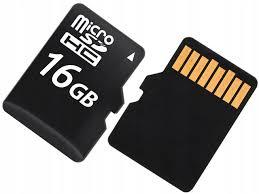 micro SD Philips W8355 ...
