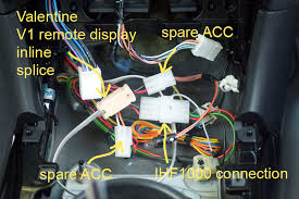 motorola ihf1000. diy: moto ihf1000 bluetooth handsfree and cellular power amplifier install-10-dscf0003a. motorola ihf1000