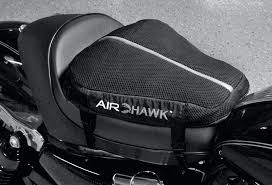 Airhawk Motorcycle Seat Cushion Fit Chart Airhawk Motorcycle Seat Cushion Fit Chart Fasid Info