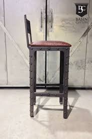 30 in bar stools. Furniture: Industrial Bar Stool With Back Contemporary Harvest Furniture In 9 From 30 Stools 0