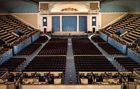 Constitution Hall Washington Dc Seating Chart Jerrys Brokendown Palaces Constitution Hall 776 D St Nw