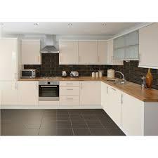 Cream Kitchen Floor Tiles Kitchen Flooring Ideas Oak Cabinets Kitchen Remodel Ideas Oak