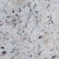 dallas white granite kitchen countertops granite book