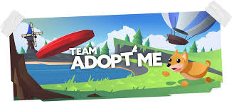 Searching summary for adopt me twitter codes 2020. Adopt Me On Twitter Hi Mom