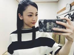 西田あいさんのインスタグラム写真 西田あいinstagram
