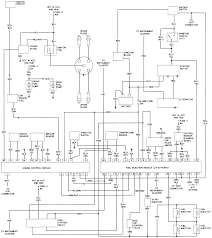 volvo b230f wiring diagram explore wiring diagram on the net • volvo 740 wiring harness 24 wiring diagram images simple wiring diagrams volvo penta wiring schematics