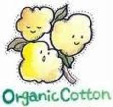 mattress 70 x 160. organic cotton logo mattress 70 x 160