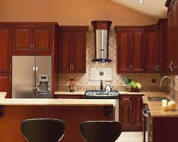 kitchen cabinet menards unfinished cabinets unfinished wood kitchen cabinets barker cabinets custom rta cabinets rta