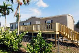 homeowners insurance for manufactured home reviews. Modren Insurance Manufactured Homes Insurance Quote Intended Homeowners For Home Reviews D