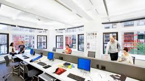 New York School Of Interior Design Projects Gensler Stunning Ny Interior Design School